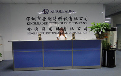 KINGLEADER Technology Company